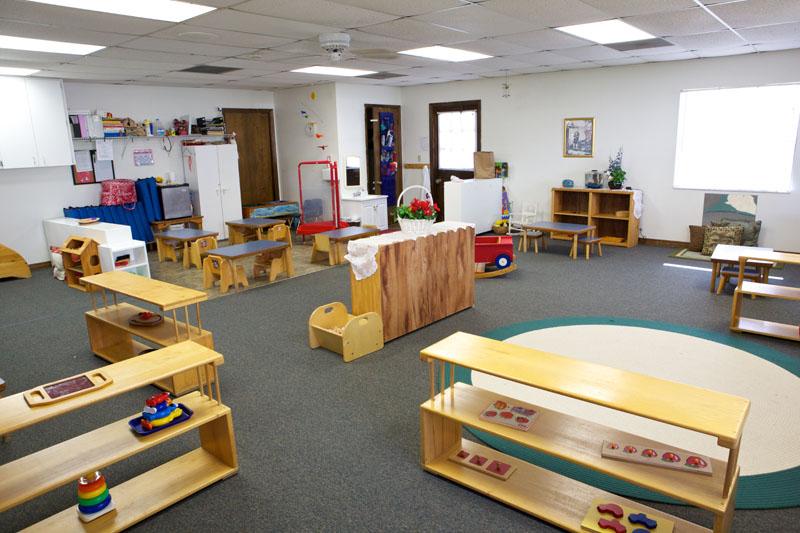 Montessori Classroom Design Pictures : The gallery for gt montessori classroom design