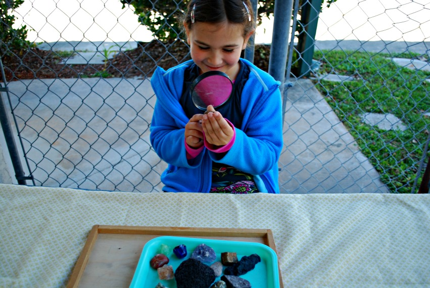 how is language encouraged in the montessori environment How does montessori work how is creativity encouraged  language mathematics science  but there are other things particular to the montessori environment .
