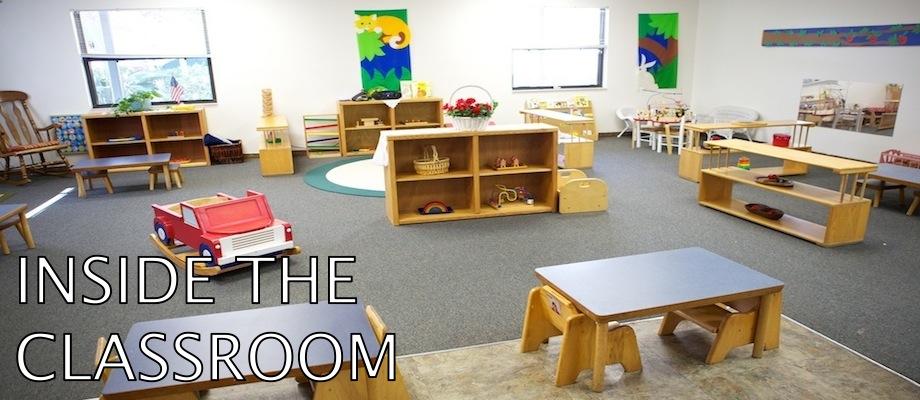 Montessori Classroom Decoration Indian_harbour_montessori_ ...