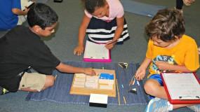 montessori-elementary-brevard